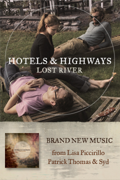 Hotels &amp Highways